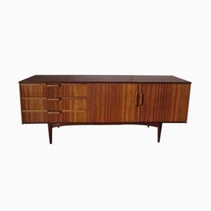 Mid-Century Sideboard from EON, 1964