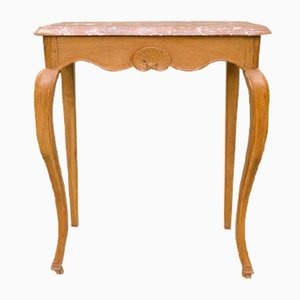 Table Console Antique