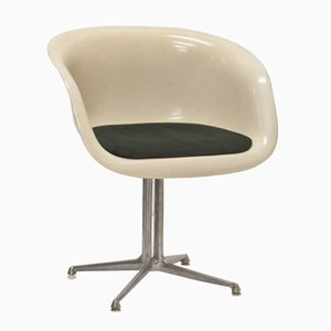 Vintage La Fonda Chair by Charles & Ray Eames for Herman Miller