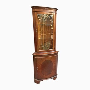 Armoire d'Angle, 1950s