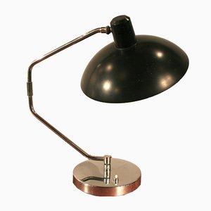 Lampe de Bureau par Clay Michie pour Knoll, 1950s
