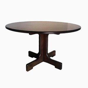 Table en Palissandre, 1960s
