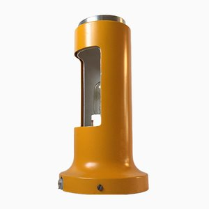 Lampe de Bureau ou Applique Murale Contact Hybrid Minimaliste par Peter Avondoglio pour Fog & Morup, 1970s