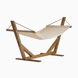 Sailor Hammock par Studio GAM