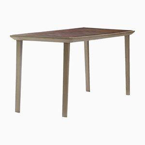 Maquè Table by Studio GAM