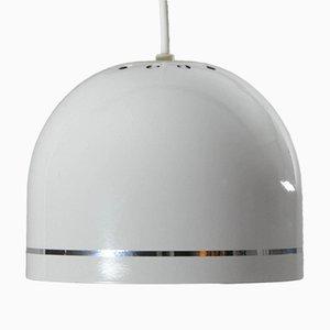Lámpara colgante vintage de Philips