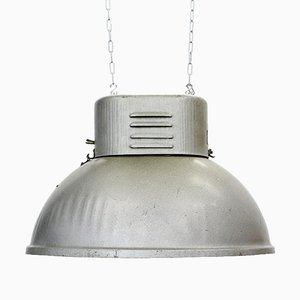 Large Industrial Loft Lamp
