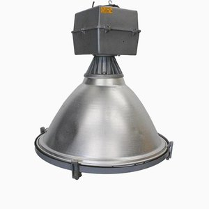 Lampe de Loft Industrielle Vintage, Russie