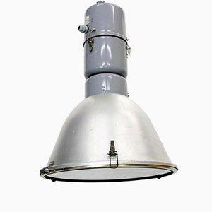 Plafonnier de Loft Industriel Vintage