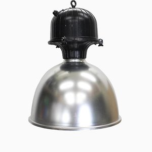Vintage Large Industrial Loft Ceiling Lamp