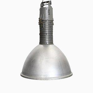 Vintage Industrial Loft Ceiling Lamp