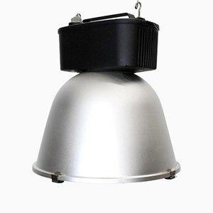 Plafonnier de Loft Industriel Vintage par PN LOFT Trilux