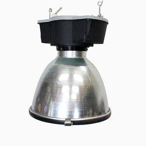 Vintage Industrial Loft Lamp