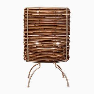 Bambu Table Lamp by Fernando & Humberto Campana for Candle, 2000