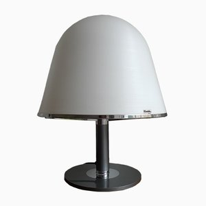 Italian Kuala Table Lamp by Franco Bresciani for Guzzini, 1976
