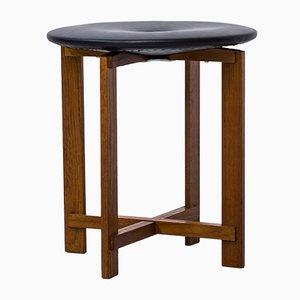 Möbel Für Luxus Online Bei Pamono