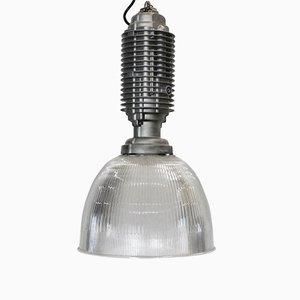 Lampe de Loft Industrielle Vintage de Zumtobel