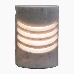 Lampe de Bureau Maris Vintage par Glauco & Roberto Gresleri pour Sirrah