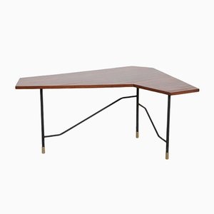 Table from Saporiti, 1950s
