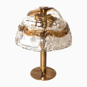 Vintage Table Lamp by J.T. Kalmar for Franken KG