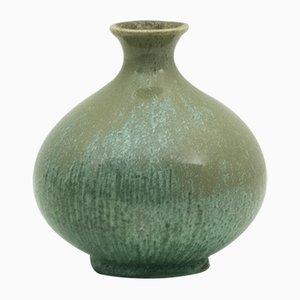 Vase Monza 30 par Guido Andloviz pour Sci Laveno, 1930s