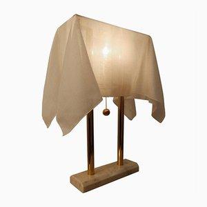 Lampe de Bureau Vintage par Kazuhide Takahama Nefer pour Sirrah