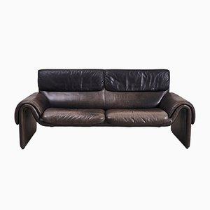 Canapé DS2011 de de Sede, 1990s