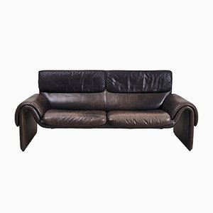 DS2011 Sofa from de Sede, 1990s