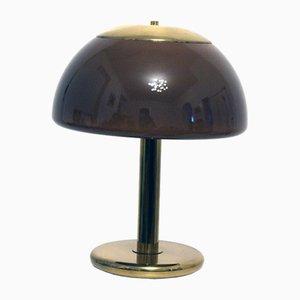 Lámpara de mesa de Cosack, años 70