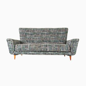 Canapé Moderne Mid-Century par Theo Ruth pour Artifort, 1950s