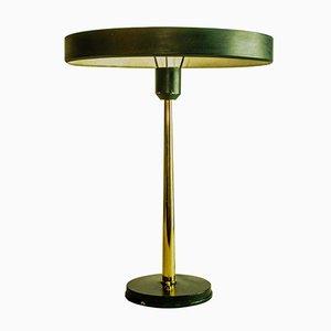 Lampada da tavolo Timor 69 di Louis Kalff per Philips, anni '50