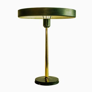 Timor 69 Table Lamp by Louis Kalff for Philips, 1950s