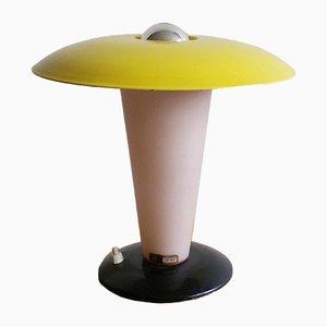 Lampe de Bureau par Louis Kalff pour Philips, 1950s