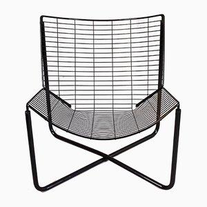 Chaises d'Appoint par Niels Gammelaard pour Ikea, 1980s, Set de 2