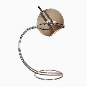 Lampe de Bureau Tropic par Frank Ligtelijn pour Raak, 1970s