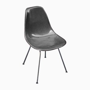 DSX Chair by Eames for Herman Miller, 1950s