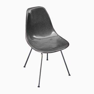 Silla DSX de Eames para Herman Miller, años 50