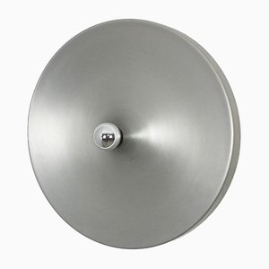 Wall Light from Staff, 1970s