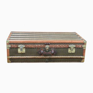 Cabin Trunk from Moynat, 1930s