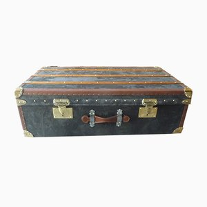 Cabin Trunk by Moynat, 1930s