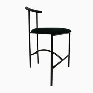Tokyo Chair by Rodney Kinsman for Bieffeplast, 1980s