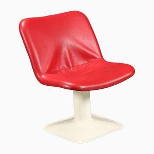 Vintage Chair by Yrjö Kukkapuro for Lænestol