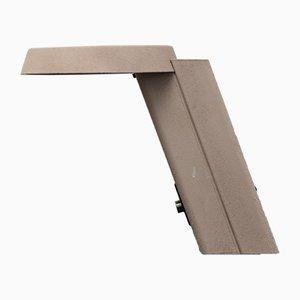 Lampada da tavolo modello 607 vintage di Gino Sarfatti per Arteluce