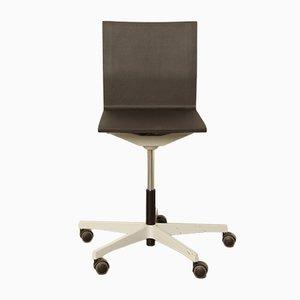 Chaise de Bureau Modèle 04 par Maarten van Severen pour Vitra