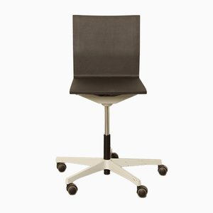 Model 04 Office Chair by Maarten van Severen for Vitra