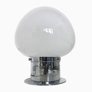 Lampe Space Age Mid-Century, 1960s