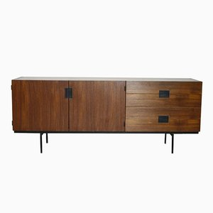 DU04 Japanese Series Credenza by Cees Braakman for Pastoe, 1950s