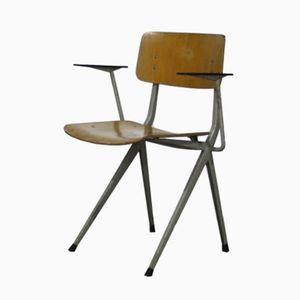 Desk Chair from Marko, 1960s