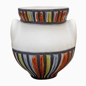 Vase à Oreilles von Roger Capron, 1950er