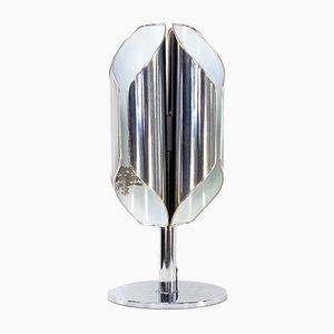 Lámpara de mesa, años 60